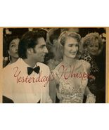 Laura DERN 64th ACADEMY Awards RED Carpet ORG P... - $9.99