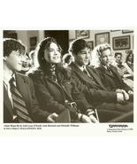 HALLOWEEN: H20 Josh HARTNETT Org Movie Still PH... - $9.99