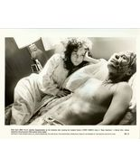 Meg Tilly Body SNATCHERS Org Sci-Fi Horror PHOT... - $9.99