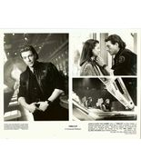 Jean-Claude VAN DAMME Timecop Mia SARA PHOTO D968 - $9.99