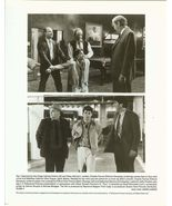 Patrick DEMPSEY RUN Org B/W Movie Publicity PHO... - $9.99