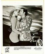SEXY Hot LAURA DERN Nick CAGE Wild at HEART ORG... - $9.99