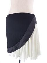 Womens Black and White Flutter Emporio Armani M... - $47.68