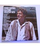 Bobby Vinton's All Time Greatest Hits [Vinyl] [Jan 01, 1972] - $3.00