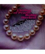 A String of Pearls [Vinyl] Bobby Hackett - $3.00