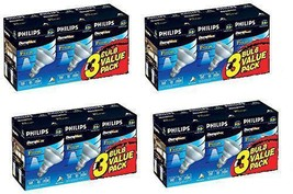 Philips 167718 DuraMax Long Life Reflector 12-pack - $53.99