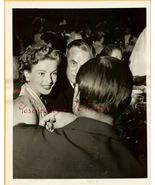 Coleen GRAY Cocoanut GROVE ORG Nat DALLINGER PH... - $19.99