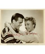 Marge & Gower CHAMPION 3 for the ROAD ORG PHOTO H647 - $9.99