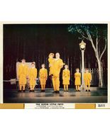Bob HOPE Children The SEVEN Little FOYS ORG PHOTO H900 - $9.99