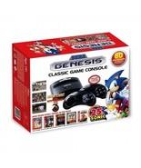 Sega Genesis Classic Game Console (2016 Version... - $72.22