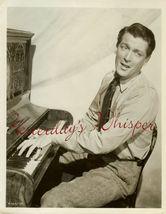 Carlos Thopson Suicide Piano Org Publicity Photo i110 - $9.99