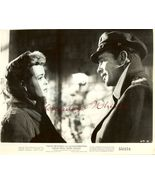 Evelyn KEYES Top of the WORLD ORG Movie Still PHOTO G42 - $9.99