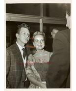Donald O'CONNOR ORG 1953 Nat DALLINGER press PHOTO G747 - $19.99