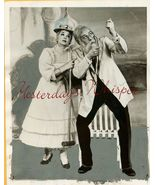 Rex HARRISON Lilli PALMER Four POSTER ORG PHOTO... - $9.99