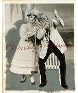 Rex HARRISON Lilli PALMER Four POSTER ORG PHOTO H452 - $9.99