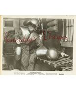 The QUATERMASS Xperiment ORG SCI-FI Movie PHOTO H509 - $14.99