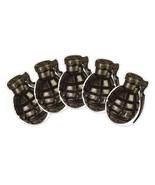 New style Grenade Bomb Bags 24 in package - fun game - $9.75