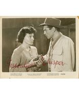 GIRLS in the NIGHT Crime NOIR ORG Movie PHOTO H991 - $9.99