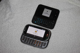PANTECH P2020 AND P6030 AT&T CELL PHONES - GREAT CONDITION-SOLD AS PICTU... - $39.99