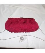 Carlo Fellini - Kelsey Evening Bag - $22.17