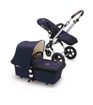 Bugaboo Cameleon3 Classic+ Stroller, Navy Blue - $1,137.51