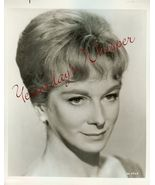 Joan GREENWOOD The MOON-Spinners ORG PHOTO H919 - $14.99