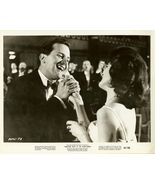 Pat BOONE Milo O'SHEA Org Glossy Movie Still PHOTO D42 - $9.99