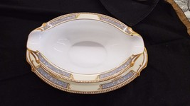 Noritake Troyon gravy boat  BEAUTIFUL !!   MORE... - $39.95