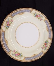 Noritake Troyon salad plate (s) MORE this patte... - $14.95