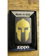 infidel zippo - $28.05