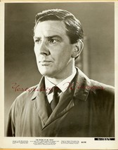 Unknown Actor The Return Of Mr. Moto Org Photo G913 - $9.99