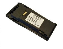 NNTN4497CR NNTN4970A Li-Ion 2150mAh Battery for Motorola CP200XLS CP200D... - $29.13