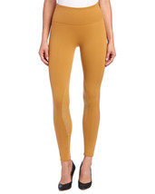 SPANX® Riding Legging Camel Size Small  NWT - $88.11