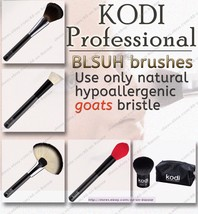 KODI PROFESSIONAL Make-up BRUSHES FOR Blush brushes - $20.79+