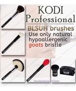 KODI PROFESSIONAL Make-up BRUSHES FOR Blush brushes - $20.79+