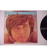 Bobby Sherman [Vinyl] Bobby Sherman - $3.00