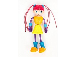 Betty Spaghetty: My Little Sis Betty and Ally Learn to Skate - $89.09