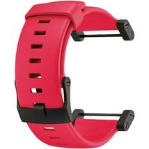 Suunto Core Accessory Strap Red Crush One Size Shipsfree - $31.97