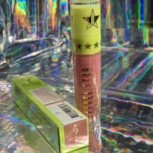 "Jeffree Star Cosmetics "" ? "" Velour Liquid Lipstick Summer 2019 NEW IN BOX"