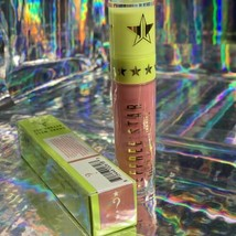 "Jeffree Star Cosmetics "" ? "" Velour Liquid Lipstick Summer 2019 NEW IN BOX"