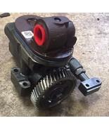 Ford 6.0 F350 F450 E350 E450 Powerstroke Diesel HPOP High Pressure Oil Pump - $245.52