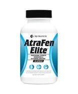Atrafen Elite - Professional Formula Appetite Suppressant Fat Burner Die... - $44.52