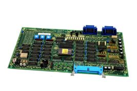 FANUC A20B-0008-0242/0205A PC BOARD A20B00080242 REPAIRED image 3