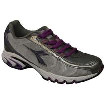 Diadora Shoes Shade W, 155208C4387 - $124.00