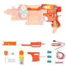 Worker MOD Full Auto Pusher Rod Kit Integrate Circuit for Nerf Stryfe Mo... - $55.40