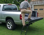 Truck_tailgate_ladder_real_up_thumb155_crop