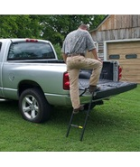 Truck_tailgate_ladder_real_up_thumbtall