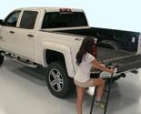 Truck tailgate ladder real climb thumb155 crop