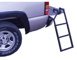 Truck tailgate ladder close thumb200