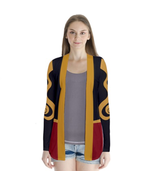WW Ganon Drape Cardigan XS-3XL - MADE TO ORDER - $34.99+
